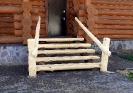 Лестница с перилами_2